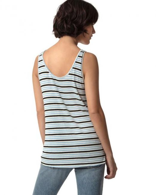 2027-62000-2710-ba_the-essential-slouchy-tank_540x