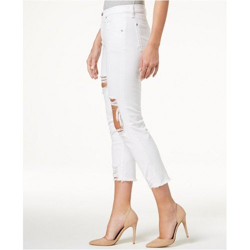 7-for-all-mankind-high-waist-josefina-with-rips-skinny-boyfriend-jeans-jeans-jun--3987-500x500_0