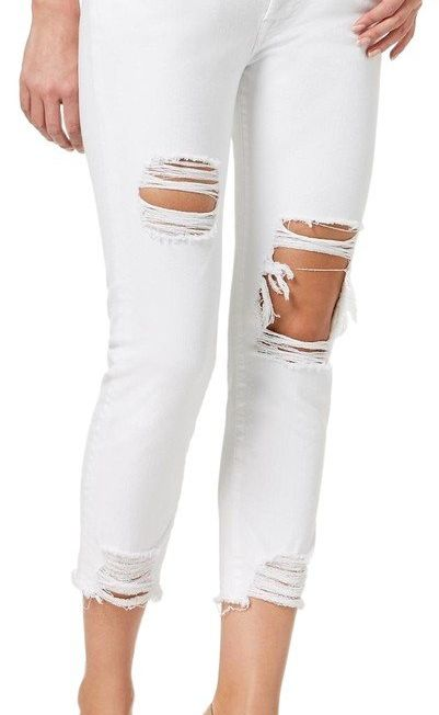7-for-all-mankind-white-distressed-high-waist-josefina-skinny-boyfriend-cut-jeans-size-24-0-xs-0-1-960-960