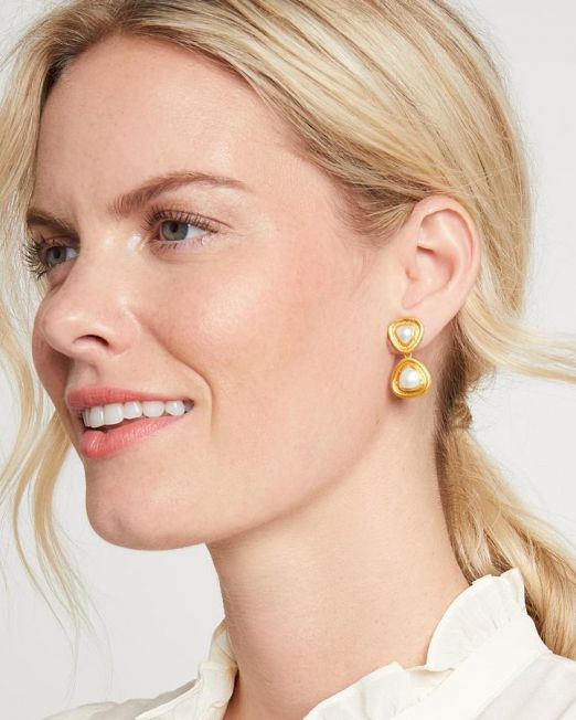 Barcelona_Midi_Earring_Pearl_SCL_Cropped_900x900_crop_center