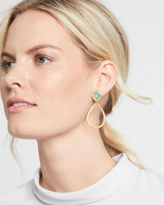 Barcelona_Statement_Earring_Iridescent_Pacific_Blue_v1_900x900_crop_center