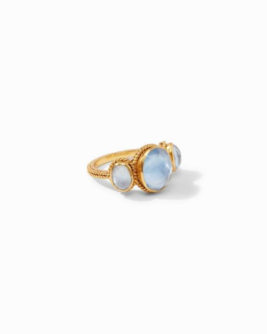 Calypso_Ring_Iridescent_Chalcedony_Blue_Centered_900x900_crop_center