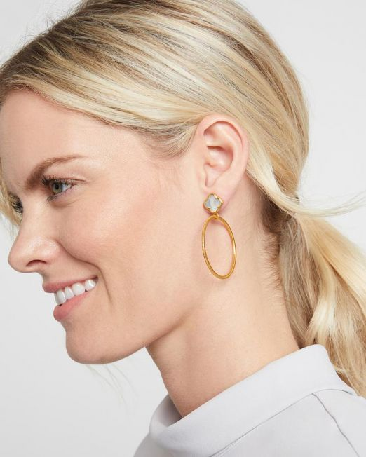 Chloe_Cirque_Earring_Mother_of_Pearl_v2_900x900_crop_center