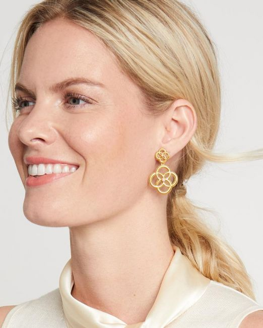 Chloe_Fleur_Earring_Pearl_SCL_Cropped_900x900_crop_center