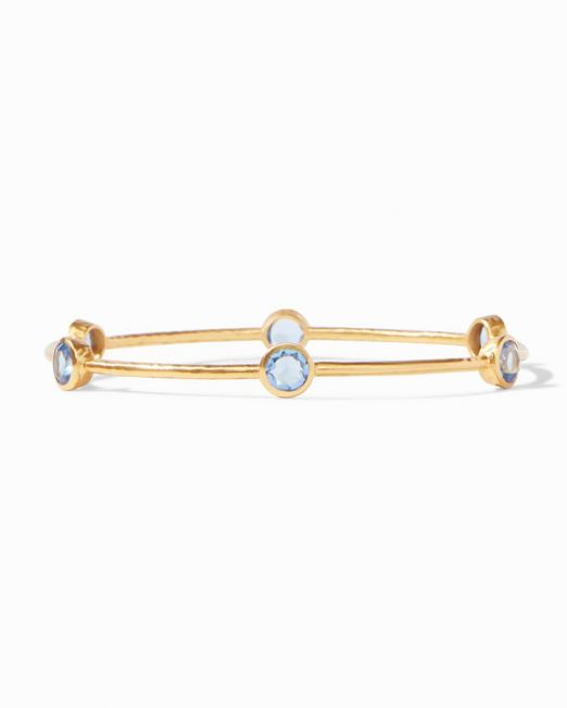 Milano_6-Stone_Bangle_Clear_Chalcedony_A_Centered_900x900_crop_center