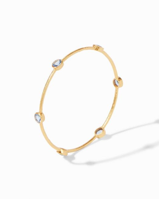 Milano_6-Stone_Bangle_Clear_Chalcedony_B_Centered_900x900_crop_center