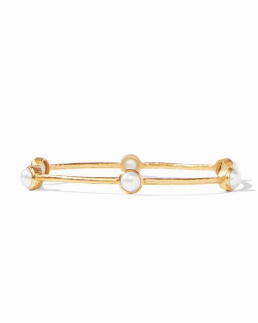 Milano_6-Stone_Bangle_Pearl_A_Centered_900x900_crop_center