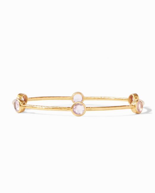Milano_6-Stone_Bangle_Rose_A_Centered_900x900_crop_center