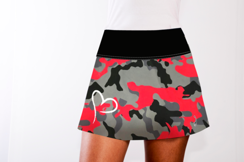 Skirt_Red_Camo_SK04_large