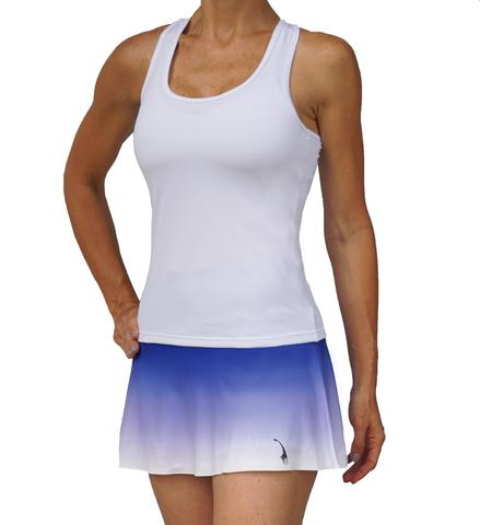 Steel_Blue_Gradient_Skirt_SK14_Soft_Mesh_Tank_White_TK02WH_bf54deed-4fd2-43f6-bed5-99ebfba04bfd_large