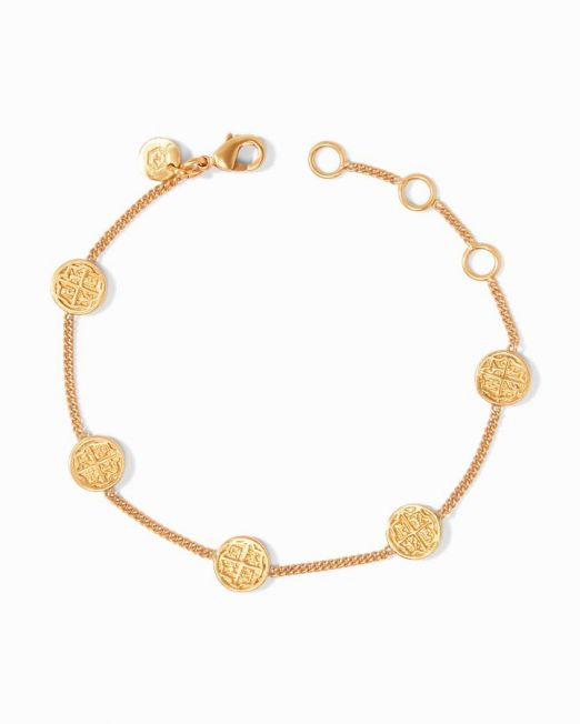 Valencia_Delicate_Bracelet_Gold_jpg_900x900_crop_center