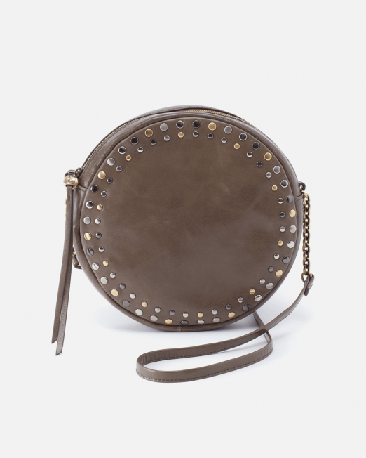 comet-leather-crossbody-grey-shadow-01_1200x1200