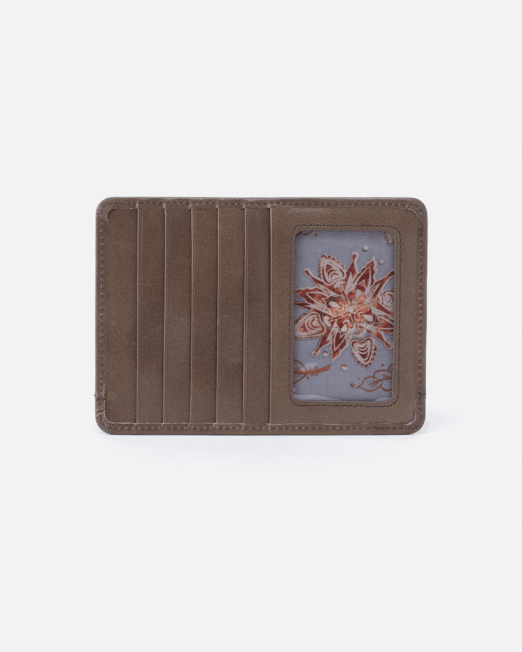 euro_slide-leather-passport-wallet-grey-shadow-01_1024x1024