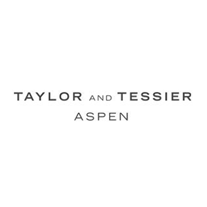 Taylor and Tessier