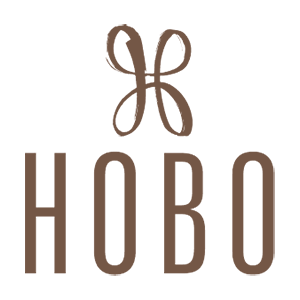 HOBO Accessories Handbags