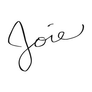 Joie Womens brand fashion
