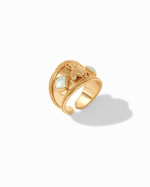 bee ring 2