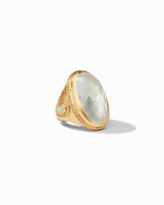 cassis ring clear