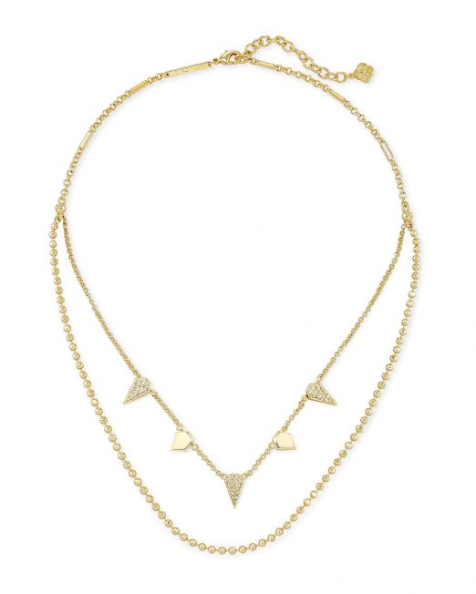 kendra-scott-demi-multi-strand-necklace-gold-wt-cz-01-lg