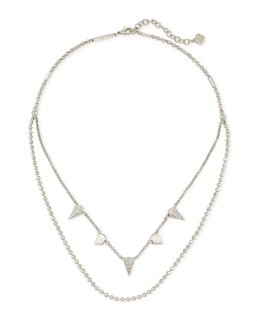 kendra-scott-demi-multi-strand-necklace-rhodium-wt-cz-01-lg