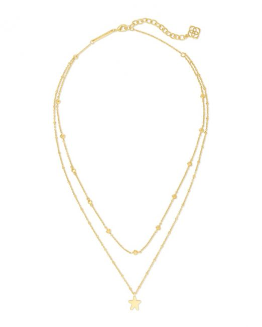 kendra-scott-jae-star-multi-strand-necklace-gold-01-lg