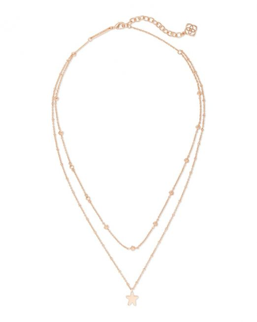kendra-scott-jae-star-multi-strand-necklace-rose-gold-01-lg