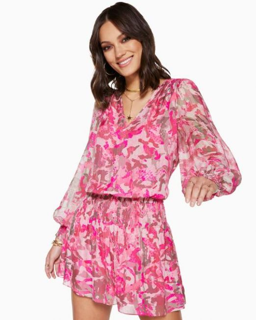 rtw_2021_03_spring_2_a0321311_printed_shaw_dress_rose_pink_combo_6326_540x