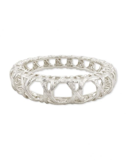 kendra-scott-natalie-bangle-bracelet-rhodium-00-lg