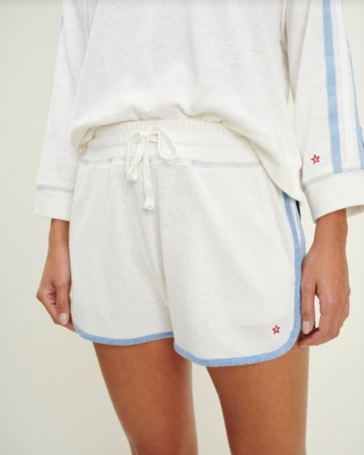 clearwater short