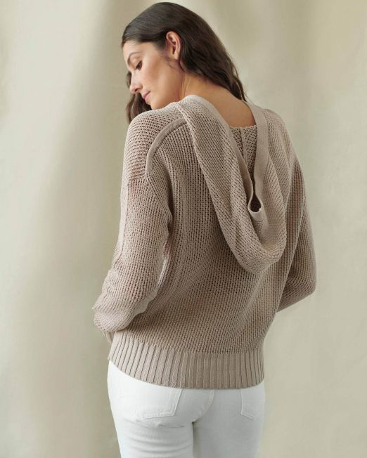19288_LACE-UP-HOODIE-_STONE_MB_1_1360x