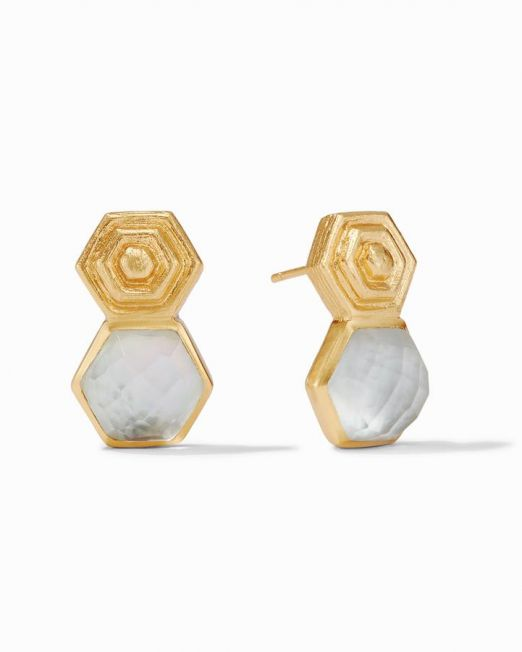 PalladioEarring_IridescentClearCrystal_Centered_900x900_crop_center