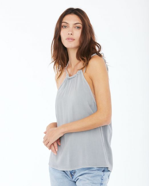 Sundays Rome Tank and Ease Pant